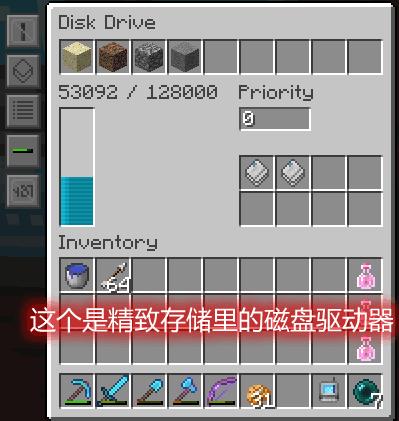 jingzhi-4