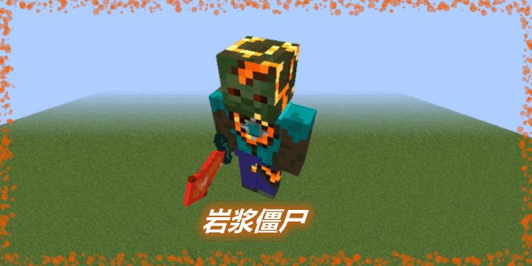 jinhuaguaiwu9