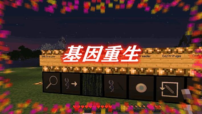jiyin-1
