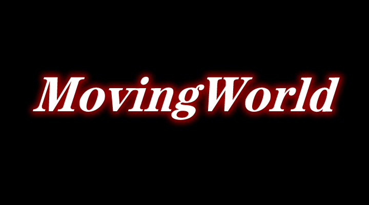 MovingWorld Mod