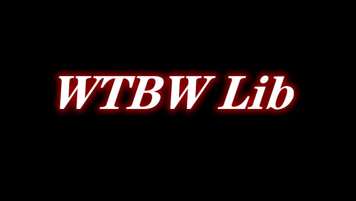 WTBW Lib