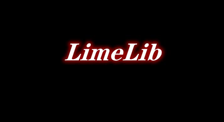 LimeLib 前置 Mod