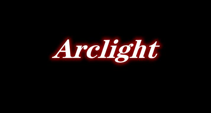 Arclight 前置 Mod
