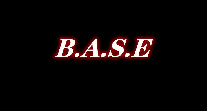 B.A.S.E 前置 Mod