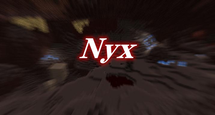 Nyx Mod