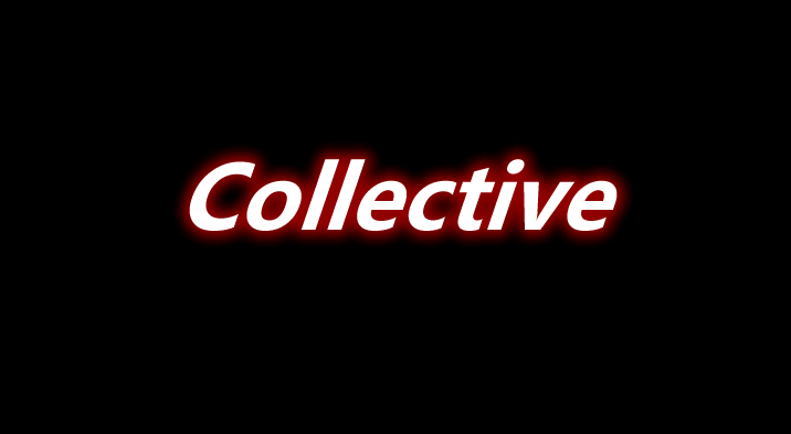 Collective 前置 Mod